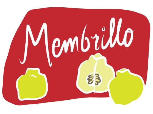 Membrillo_featured-title